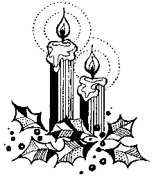 Merry christmas icons clip art together with Free Clip Art Borders 9713 moreover 450219293969608789 as well Candles2 additionally Doves2. on christmas presents clip art transparent
