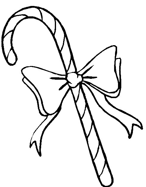 Jojo Bow Coloring Pages Coloring Pages