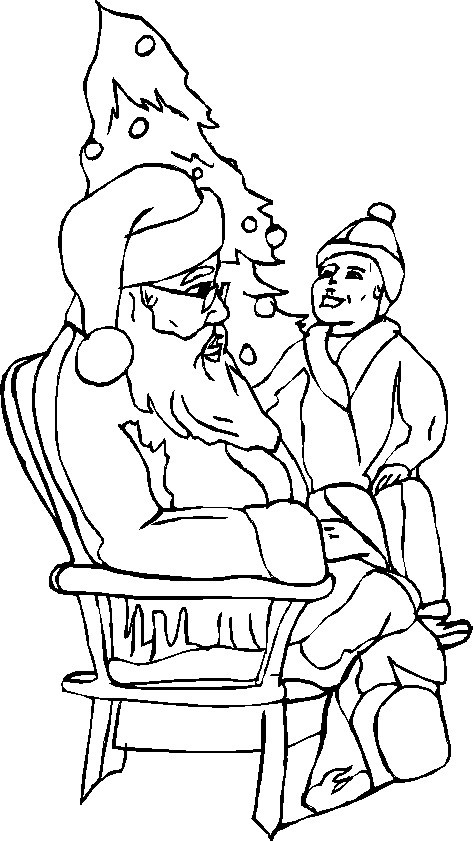 Slappy The Dummy Free Coloring Pages